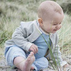 0f4cf673d 88 meilleures images du tableau Baby fashion