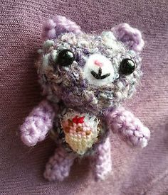 Electronics, Cars, Fashion, Collectibles, Coupons and Baby Items, Cupcake, Teddy Bear, Dolls, Trending Outfits, Crochet, Unique Jewelry, Handmade Gifts, Cute