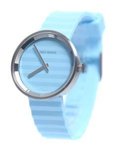 bigdick reloj