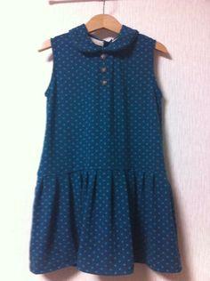 #Skirt for girl