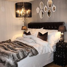 Home/decor/ Hey gorgeous, want to see more pins like this? Make sure to follow me @anillaud
