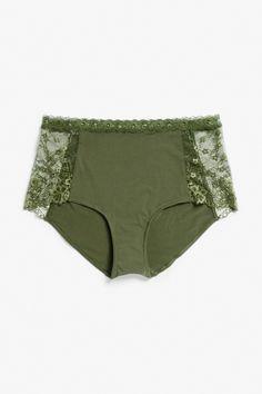 Pussy Panties Lindy Davies  naked (84 fotos), Instagram, butt