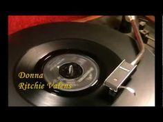 Oldies But Goodies Greatest Hits 50's & 60's  - Viejitas Pero Bonitas 50's & 60's - http://music.ritmovi.com/oldies-but-goodies-greatest-hits-50s-60s-viejitas-pero-bonitas-50s-60s/