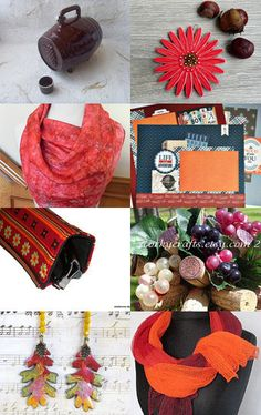 Last of the Summer Wine by Sally Grayson on Etsy--Pinned with TreasuryPin.com