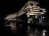 Hotel Meliton, Porto Carras, Neos Marmaras, Chalkidiki