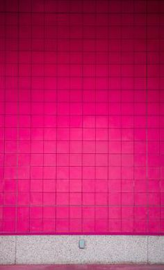 La mejor combinación de colores para baño con azulejos rosados | eHow en Español