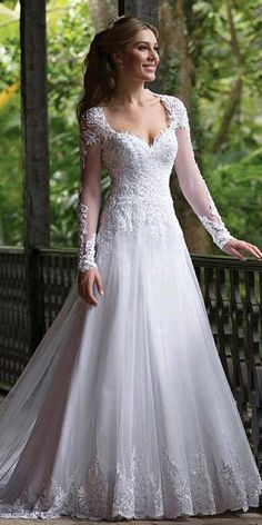 46 Amazing Queen Wedding Dress Images Cute Dresses Party Fashion