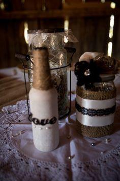 Stepping Stone Wedding Rentals & Events, Eugene, Oregon. http://steppingstoneweddingrentalsandevents.com/