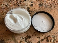Avon Skin So Soft Coconut Body Souffle Cream Body Souffle, Avon Skin So Soft, Oil Light, Natural Oils, Allergies, Supreme, Coconut Oil, Lotion, Cream