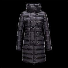 Canada Goose vest sale store - 1000+ ideas about Veste Femme Pas Cher on Pinterest | Veste Femme ...