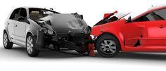 Perito Judicial en Accidentes de Tráfico