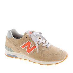 585638a8e10fbc New Balance M1400JC6 Cork - Made in USA - (under retail   jcrew.com
