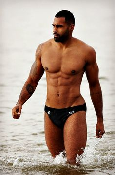 Visitamanthing Hunk Edition Blog With 9 Different Categories of HOT MEN to Choose From