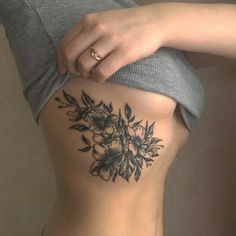 These charming and irresistible tattoo designs have what it takes to give you that extra edge So before you blow your entire budget on bikinis and beach balls, take a look at this list of 45 tattoo designs that will make this summer one to remember. Baby Tattoos, Dream Tattoos, Time Tattoos, Future Tattoos, Flower Tattoos, Body Art Tattoos, Small Tattoos, Tattoos For Guys, Tatoos