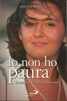 PETALI DI CILIEGIO ...per coltivare la speranza: La testimonianza di Francesca Pedrazzini Casella