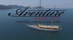 www.sailing-aventure.com  #Aventure #Sailingyacht #Voilier #Ketch #Birmanie #Myanmar #Malaisie #Malaysia #Cruise #Relaxation #Holiday #Vacances #Croisière #Asiedusudest #SouthEastAsia