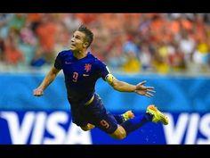 Footballers Are Awesome ● Maradona ● Ronaldinho ● Messi ● Ronaldo ● Zidane ● Ibrahimovic ● Bergkamp
