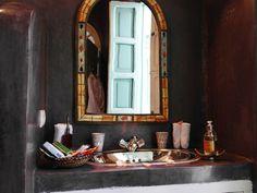 Riad Helen Marrakech