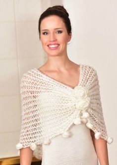 Tekstiiliteollisuus - Miss Tricot Filati Regalo