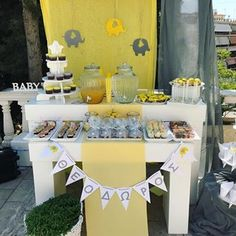 Cosmos Events (@cosmosevents.gr) • Φωτογραφίες και βίντεο στο Instagram Baby L, Table Decorations, Furniture, Home Decor, Instagram, Decoration Home, Room Decor, Home Furnishings, Arredamento