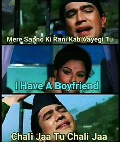 Bollywood Jokes Images – Funny Bollywood Jokes Images – Funny Bollywood Jokes