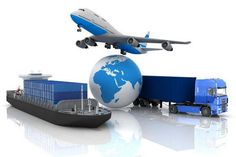 Prima di fare una trattativa per esportare, studiate bene come spedire