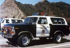 old ford trucks 1979 Ford Bronco, 1979 Ford Truck, Bronco Truck, Ford Pickup Trucks, Chevy Trucks, Lifted Trucks, Lifted Ford, Ford Obs, Old Police Cars