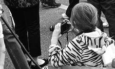 c. 16. Photography- Photographer (correct size)