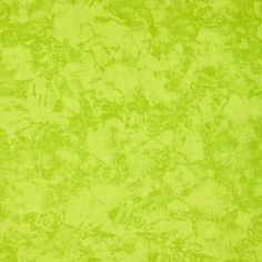 Michael Miller Krystal Lime from @fabricdotcom  From Michael Miller, this fabric is perfect for quilting, apparel and home décor accents. Colors include shades of lime.