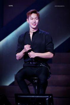 Jooheon, Hyungwon, Monsta X Shownu, Yoo Kihyun, Minhyuk, Extended Play, Kpop, Baby Shark Music, Fandom