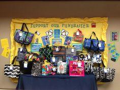 Reusable Bag Fundraiser Ideas for Church Groups