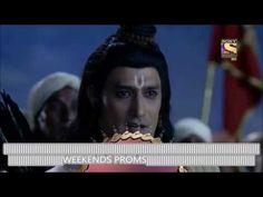 Sankat Mochan Mahabali Hanumaan | Episode 447 | 5th December 2016 | Prom... December, Prom, Music, Youtube, Senior Prom, Musica, Musik, Muziek, Music Activities
