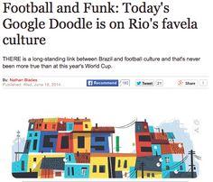 poverty tourism, Brazil, World cup, favellas vs. Jane Addams' social knowledge, anti-charity theme