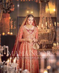 Shadi Dresses, Pakistani Formal Dresses, Pakistani Wedding Outfits, Pakistani Wedding Dresses, Pakistani Suits, Indian Outfits, Latest Bridal Dresses, Bridal Outfits, Wedding Lehenga Designs