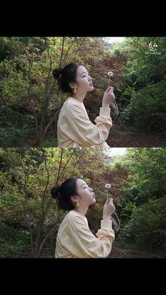 Korean Star, Korean Girl, Korean Actresses, Korean Actors, Kim Go Eun Style, Goblin Korean Drama, Ji Eun Tak, Ahn Jae Hyun, Jung So Min