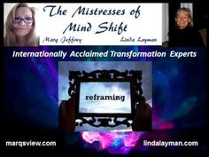 When the Shift Hits the Fan - Reframe Your Blame The two opposites Victimization and Personal Responsibility Challenge your perceptions and understand how to shift to a better life