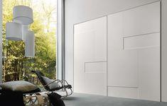76 best u2014 boutique images on pinterest retail interior workshop