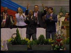 movimiento misionero mundial - especial