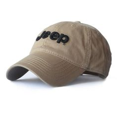 New 100% Cotton Gorro Brand Fashion Snapback Hat Baseball Cap Casquette Hats Caps Men Women Casual Sombrero Hot Sale 6 Colors
