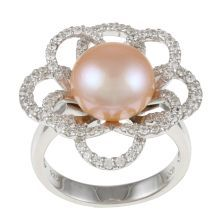 pearl ring.!!!!!!!!!!!!!!!!!!!!!!!!!!!!!!!!
