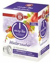 https://www.google.de/search?q=easy tea