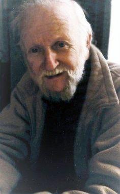 Longtime Peterborough Examiner journalist John Driscoll remembered