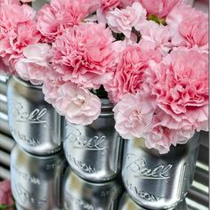 Vases | Mason Jar Crafts LoveMason Jar Crafts Love