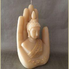 Les 17 Meilleures Images Du Tableau Bougies Decoration Sculpture