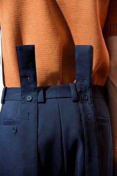 Marni SS17 Menswear