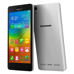 Are you looking for Lenovo Service Center in Chennai, Contact icare mobile service center in chennai. They provide the best service for your lenovo mobile. They provide free diagnostic service.  Call @ 96771 48178 http://lenovomobileservicecentrechennai.com/