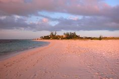 Picture of Grace Bay, Providenciales
