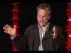 Why I believe in UFOs, and you should too... | Ben Mezrich | TEDxBeaconS...  - #TED Talks - #Aliens?