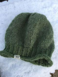 A Beanie (mössa) for Sandra. : A Beanie (mössa) for Sandra. Knitting Patterns Free, Knit Patterns, Free Knitting, Free Pattern, Loom Knitting Projects, Knitting Yarn, Knit Or Crochet, Crochet Hats, Mittens Pattern