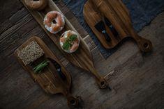 Stilig skjærebrett med målene 70x13x2. Sous Vide Grand. ByON. Perfekt til å servere tapasretter, oster, spekemat osv. Sous Vide, Stiles, Cutting Board, Kitchen, Cooking, Kitchens, Cuisine, Cutting Boards, Cucina